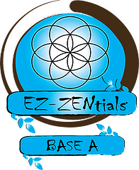 Zen-Products-EZ-ZENtials-Base-A-Full-Logo