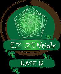 Zen-Products-EZ-ZENtials-Base-B-Full-Logo