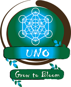 Zen-Products-UNO-Full-Logo