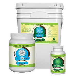Zen-Products-Group-Base-Nutrients