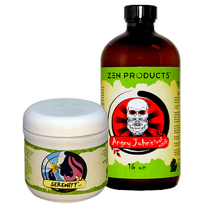 Zen-Products-odor-pest-control