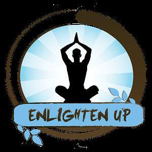 Zen-Products-enlighten-up-logo