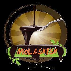 zen-products-molashish-logo