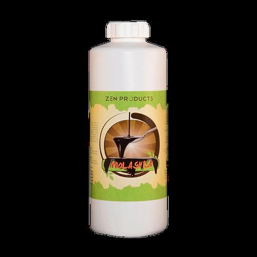 ZEN Products Molashish 1 Quart