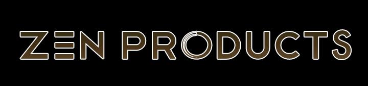 Zen-Products-Grow-logo